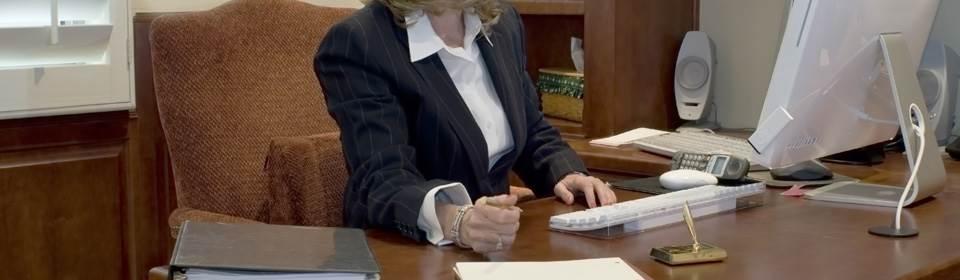 advocatenkantoor zwolle